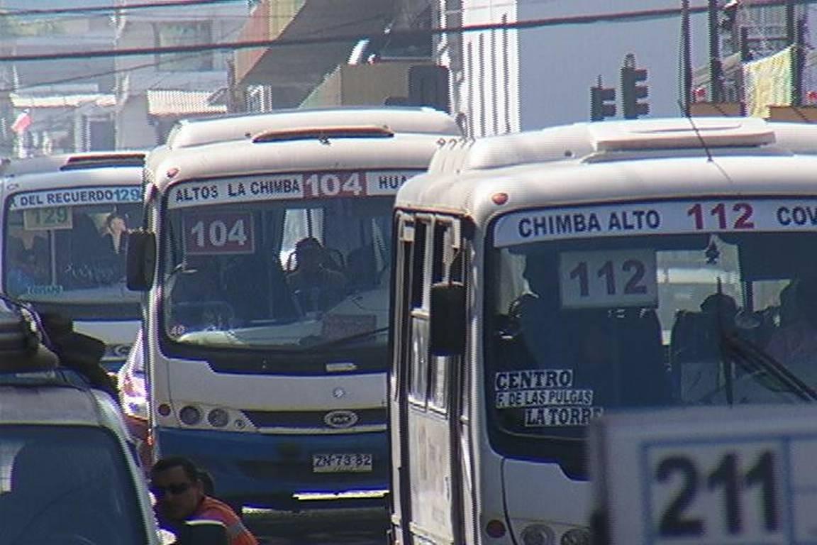 Antofagasta-reajuste-en-precio-del-TransAntofagasta-sorprendió-a-usuarios