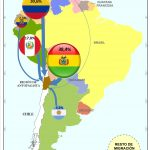Inmigración Internacional_Infografia N°1