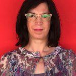 Andrea Cox García
