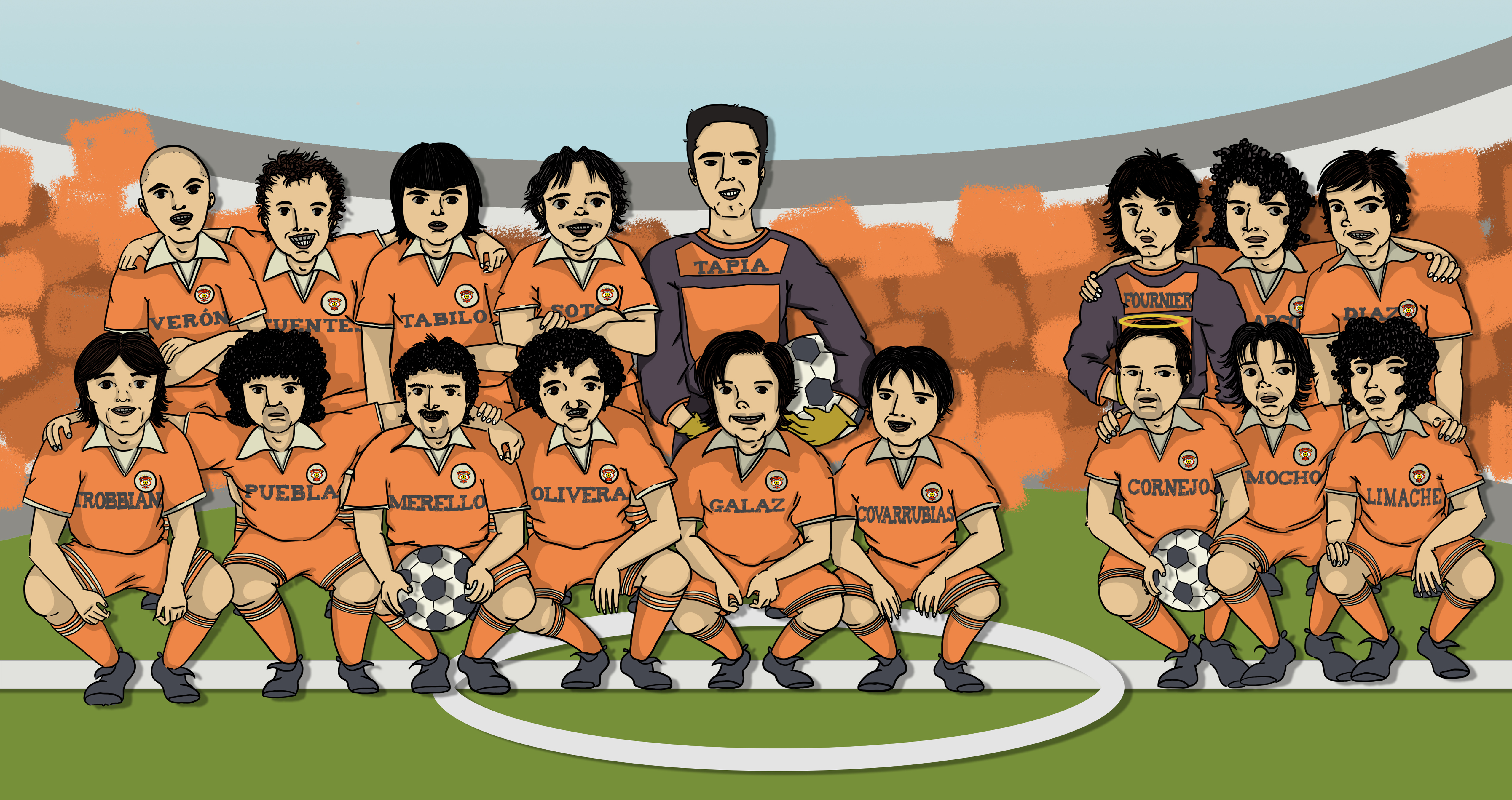 COBRELOA_EQUIPO_FINAL