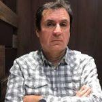 Ricardo Rabanal Bustos