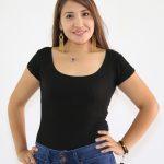 10-Andrea Berna Varas
