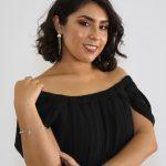 9-Nicole Parra Olivares