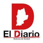 El Diario de Antofagasta