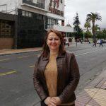 Marcela-Hernando-e1559487259334-696×815