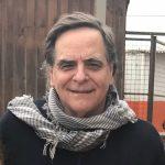 foto-padre-Felipe-Berrios
