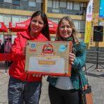 Donde Stipe, mejor empanada de Antofagasta 2019