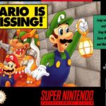 Mario+Is+Missing!+(USA)-image