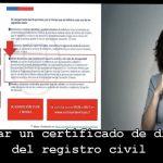 Guiìa Audiovisual Cuarentena 2