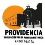 Agrupación Providencia