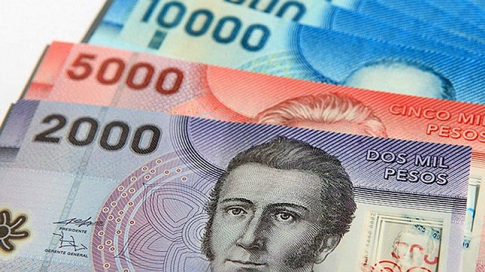 Comisión del Senado chileno aprueba segundo retiro de las APF