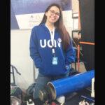 Catalina-Araya-Estudiante-UCN