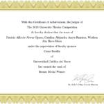 Certificado-Competencia-Internacional-de-Fisica-1-1
