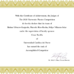 Certificado-Competencia-Universitaria-de-Fisica-2