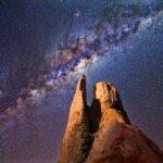 PAR-Astronomia