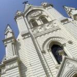 catedral-antofagasta