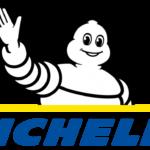 Michelin-Logo-650×366