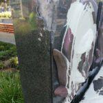 Monumento-a-Carabineros