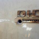 LOS ALOMOS : Vehiculo de TVN que fue atacado en Tirua