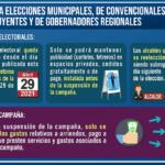 elecciones-15-y-16-de-mayo