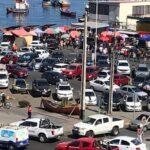 terminal_pesquero-1-e1586554080979