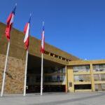 Fotos-Frontis-Municipalidad-Antofa