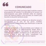 comunicado-gc
